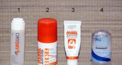 dray_dray_dezodorant_analog_1